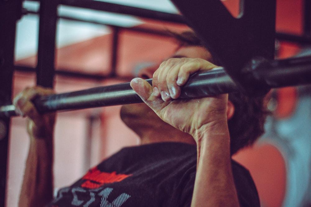 3 tips voor als je thuis sport