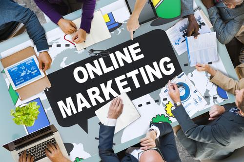 Nieuwe klanten dankzij inbound marketing