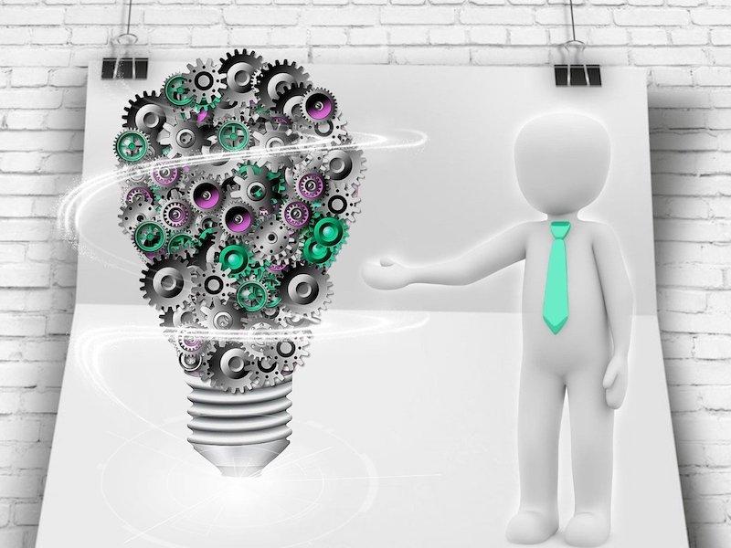 4 dingen die onmisbaar zijn voor een goed projectmanagement