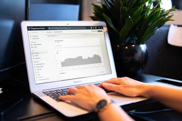 3 Tips om hoger te scoren in Google