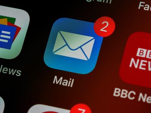De beste mogelijkheden om je e-mails te beveiligen als bedrijf