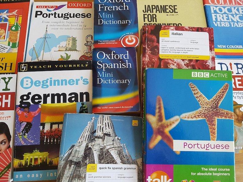 Waarom het steeds interessanter wordt om als vertaler te werken