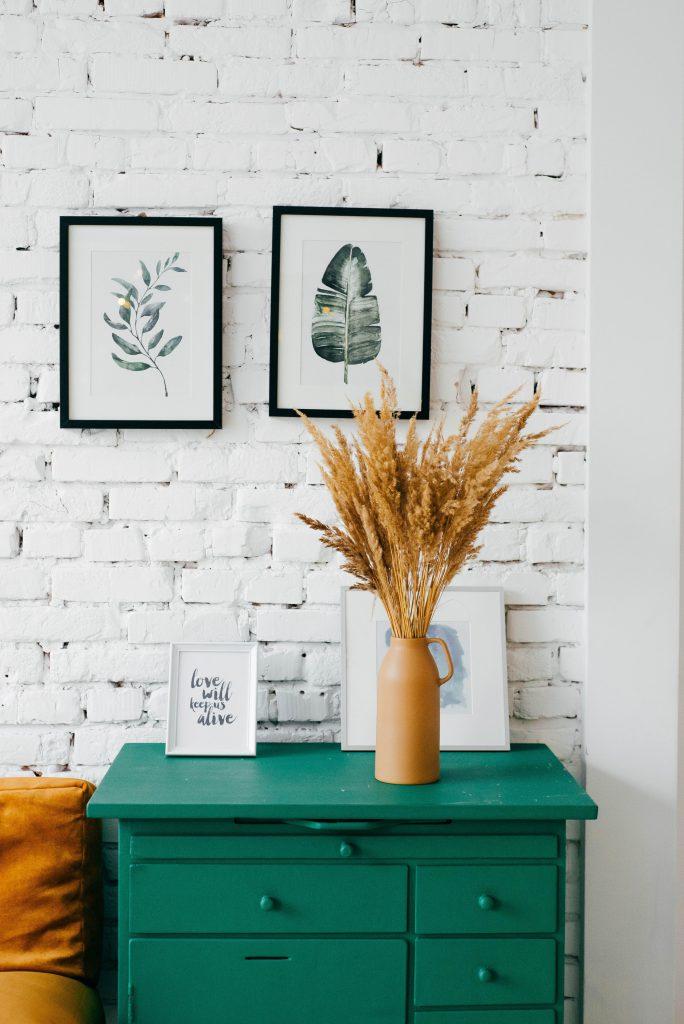 5 bespaartips voor thuis