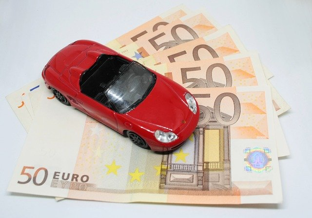 Een koerier auto verzekeren, waar aandacht aan besteden?
