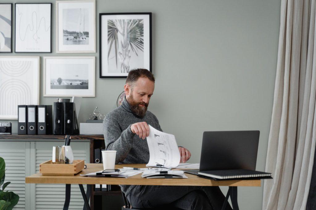 MKB Boekhouding software: de voordelen van een oplossing op maat voor jouw bedrijf