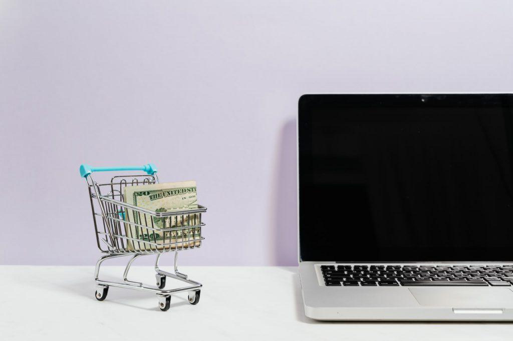 Online shopping is populairder dan ooit met Listerport profiteren online retailers van deze populariteit!