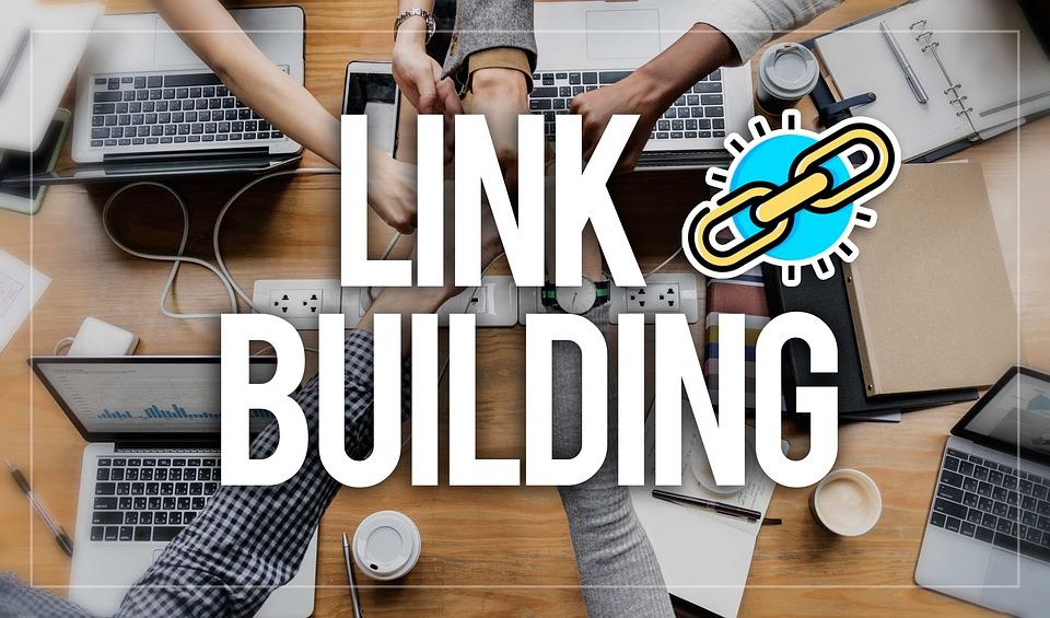 Zaken waar je op moet letten als je linkbuilding gaat uitbesteden